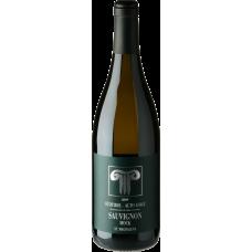 Mock, Sauvignon Alto Adige DOC 2018, Cantina Produttori Bolzano (75cl)