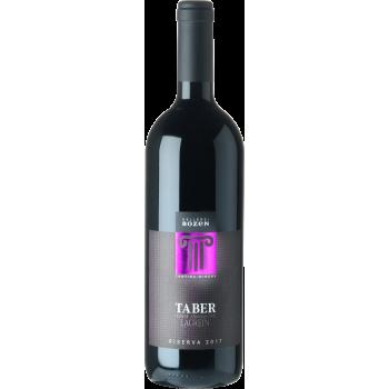 Taber, Lagrein Riserva DOC 2017, Cantina Produttori Bolzano (75cl)