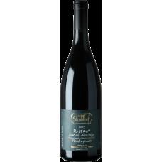 Pinot Nero Riserva, Alto Adige DOC 2016, Stroblhof (75cl)