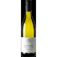 Schwarzhaus, Chardonnay Alto Adige DOC 2018, Stroblhof (75cl)