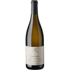 Strahler, Pinot Bianco Alto Adige DOC 2018, Stroblhof (75cl)