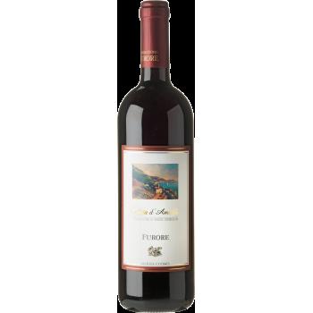 Furore Rosso, Costa Amalfi DOC 2020, Marisa Cuomo (75cl)
