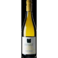 Pinot Grigio, Colli Orientali DOC 2018, Ronco delle Betulle (75cl)