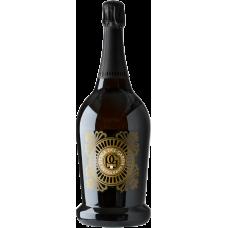 Perla del Garda Extra Brut, Chardonnay Garda DOC 2008, Perla del Garda (150cl)