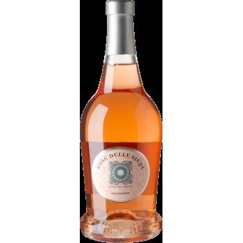 Rose delle Siepi, Rosato IGT 2020, Perla del Garda (75cl)