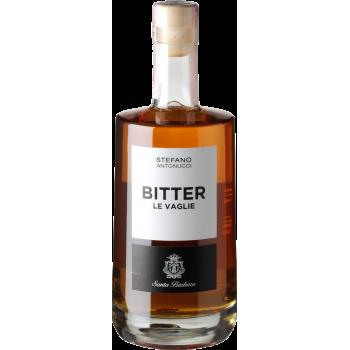 Bitter Le Vaglie (21.5% Vol.), Santa Barbara (50cl)
