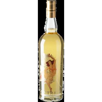 Vermouth Bianco (17.5% Vol.), Contratto (75cl)