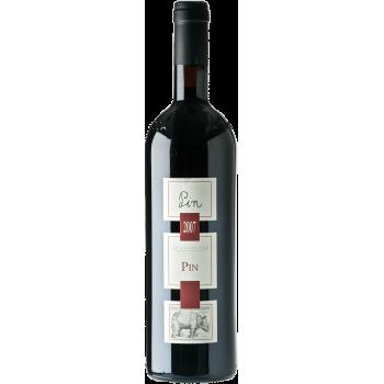 Pin, Rosso del Monferrato DOC 2016, La Spinetta (75cl)