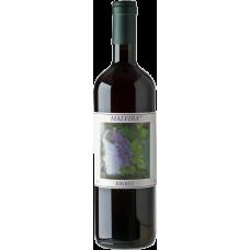 Birbet, Roero Bracchetto, Malvira (75cl)