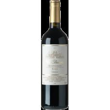 Trigo, Monferrato Rosso DOCG 2015, Tenuta Olim Bauda (75cl)