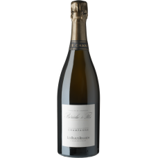 Les Beaux Regards, Blanc de Blancs Extra Brut 2015, Bérêche & Fils (75cl)