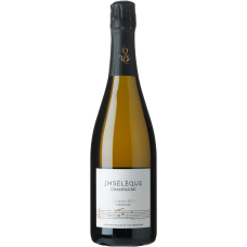 Partition, Champagne Extra Brut 2014, JM Sélèque (75cl)