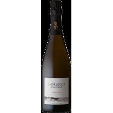 Solessence, Champagne Extra Brut, JM Sélèque (75cl)