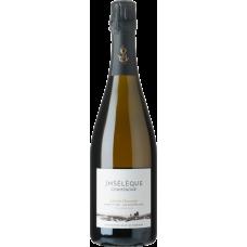 Soliste Meunier, Champagne Extra Brut 2015, JM Sélèque (75cl)
