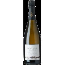 Soliste Pinot Noir, Champagne Extra Brut 2015, JM Sélèque (75cl)