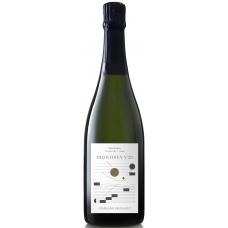 Mixolydien N° 29, Champagne Grand Cru Extra Brut, Regnault (75cl)
