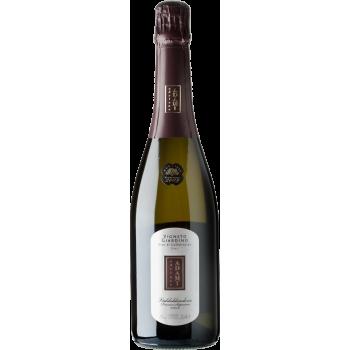 Vigneto Giardino, Valdobbiadene Dry DOCG Prosecco Superiore, Adami (75cl)