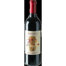 Angheli, Sicilia DOC 2016, Donnafugata (75cl)