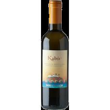 Kabir, Moscato di Pantelleria DOP 2018, Donnafugata (37.5cl)