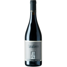 Cavaliere, Rosso Toscana IGT 2016, Michele Satta (75cl)