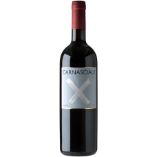 Carnasciale, Rosso Toscana IGT 2016, Podere il Carnasciale (75cl)