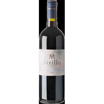 Birillo, Costa Toscana IGT 2017, Tenuta Marsiliana (150cl)