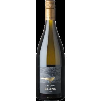 Blanc, Sauvignon Vigneti delle Dolomiti IGT 2016, Cesconi (75cl)