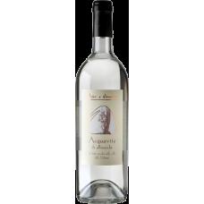 Acquavite di Albicocca (46% Vol.), Pojer & Sandri (50cl)