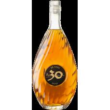 Brandy 30 Anni, Weinbrand (45% Vol.), Pojer & Sandri (70cl)