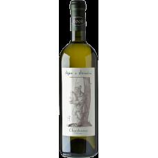 Chardonnay, Vigneti delle Dolomiti IGT 2019, Pojer & Sandri (75cl)