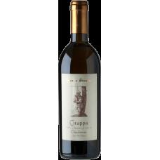 Grappa di Chardonnay (48% Vol.), Pojer & Sandri (50cl)