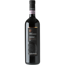 Colle Grimaldesco, Sagrantino di Montefalco DOCG 2014 - Tabarrini (75cl)