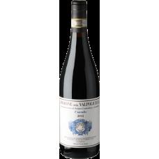 Cavolo, Amarone della Valpolicella DOCG 2013, Brigaldara (75cl)