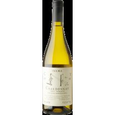 Chardonnay del Veneto IGT 2018, Inama (75cl)