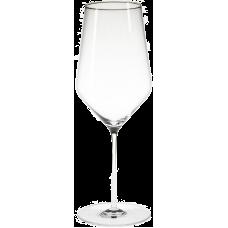 Weisswein-Glas Denk'Art, Zalto