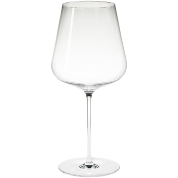 Bordeaux-Glas Denk'Art, Zalto
