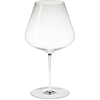 Burgunder-Glas Denk'Art, Zalto