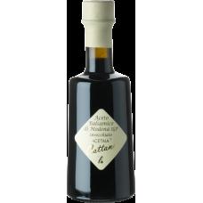 Aceto Balsamico di Modena Invecchiato 5 Anni IGP, Acetaia Cattani (25cl)